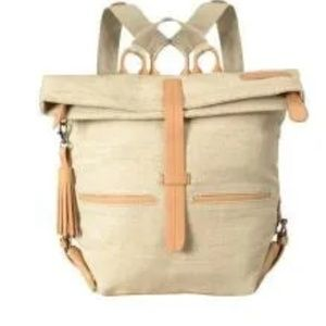SHERPANI COLLECTION WOMEN'S BACK PACK